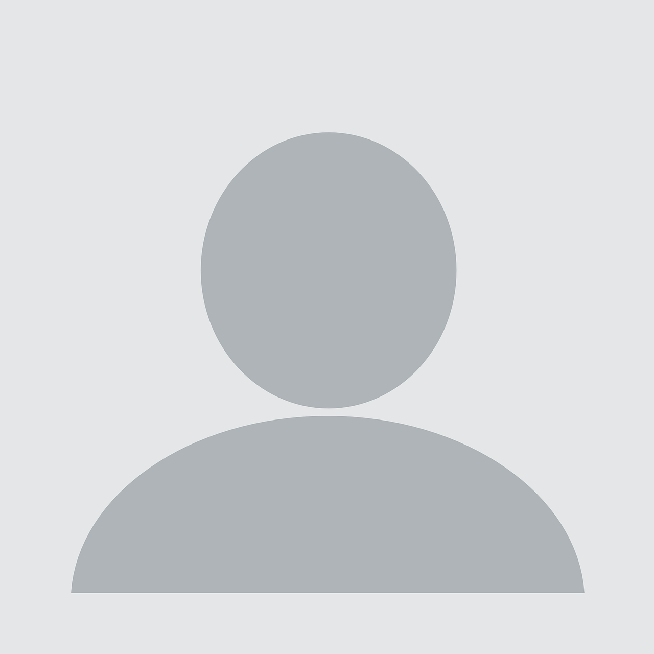 blank profile picture, mystery man, avatar-973460.jpg